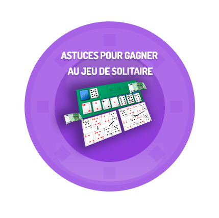 astuces pour gagner