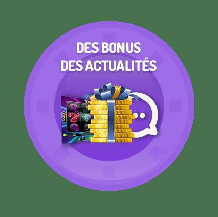 bonus jcl