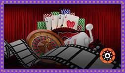 films jeux casino