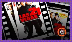 film casino las vegas 21