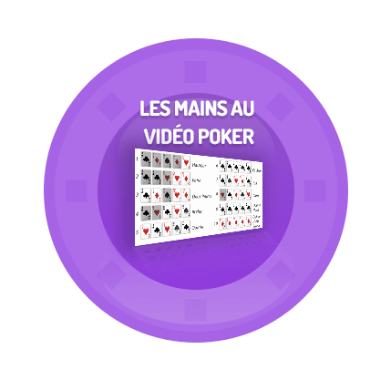 mains video poker