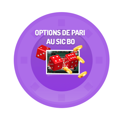 option de paris
