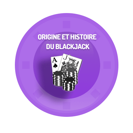 orignie blackjack