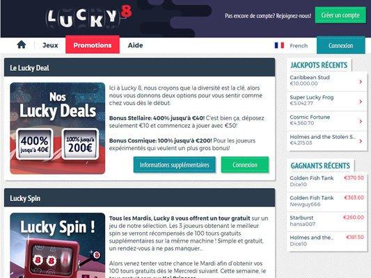 screenshot - banking