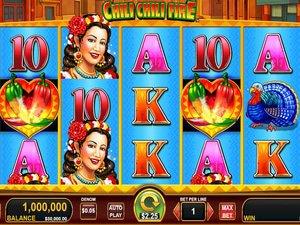 Casino jeux gratuits partouche fallsview casino parking rates