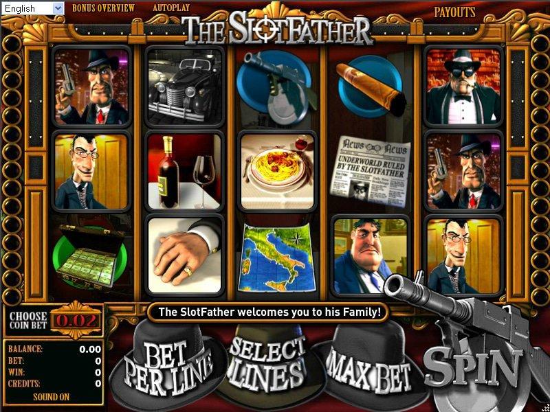 Dublinbet Casino - apercu de logiciel