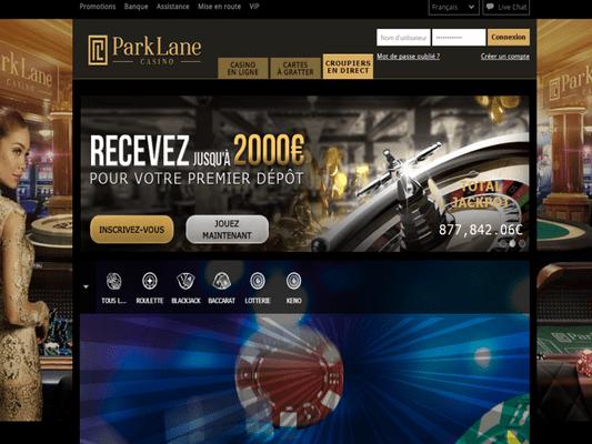 screenshot - software