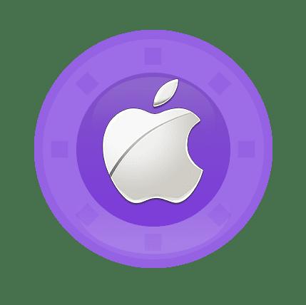 apple application iphone