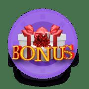bonus sans dépôt gratuits avec ou sans codes