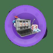 casino en ligne gratuit avec bonus sans depot