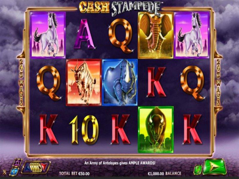cash-stampede