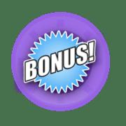 bonus sans dépôt et promotions