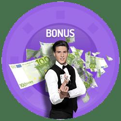 bonus et dealer