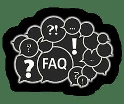 FAQ sans inscription téléchargement