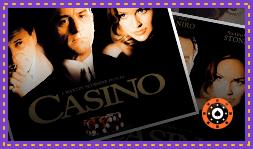 film casino