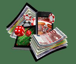 gagner argent casino