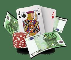 blackjack techniques