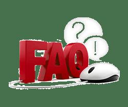 FAQ argent réel