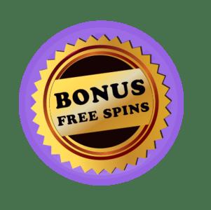 foire aux questions sur les free spins