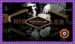 film high roller