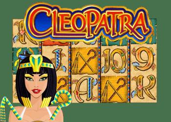 jeu cleopatra