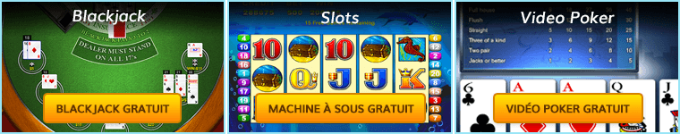 Loch-karte blackjack strategie-engine