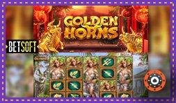 Nouveaux jeux de casino en ligne pour les fans de BetSoft