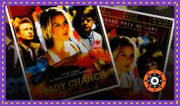 film lady chance