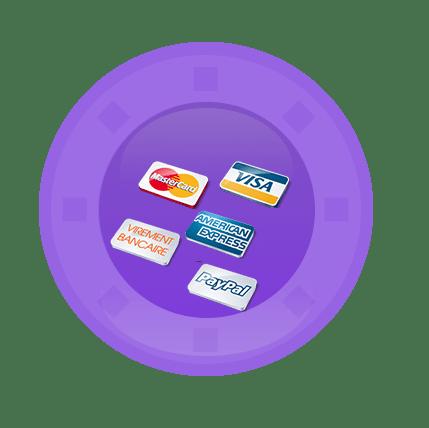les-paiements
