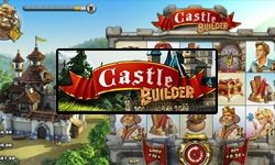 logo de Castle Builder