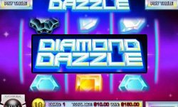 logo de Diamond Dazzle