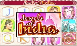 logo de Jewels of India