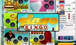 Bingo En Ligne - 6 Meilleurs Jeux Gratuits De Bingo Sur JCG