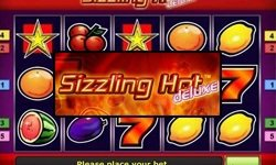 Jouez à la machine à sous Ace Ventura Pet Detective sur Casino.com Canada