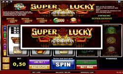 Jeux casino gratuits.com windows xp themes casino royale