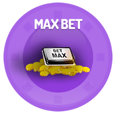secrets max bet
