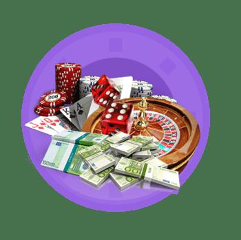 meilleurs bonus de casino gratuits en ligne