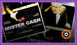 film de casino mister cash