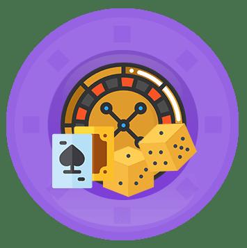 recherche musical casino