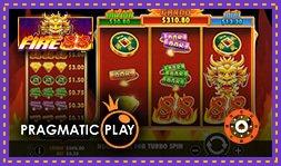 Nouveau jeu en ligne Fire 88™ sur les casinos Pragmatic Play