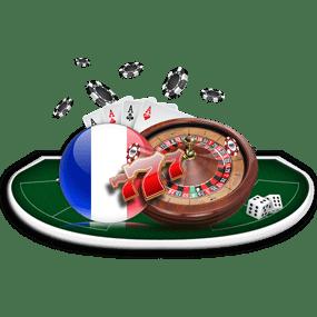 nouveau casino français