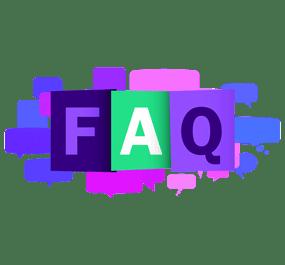 FAQ nouveaux casinos