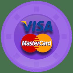 image paiements traditonnels
