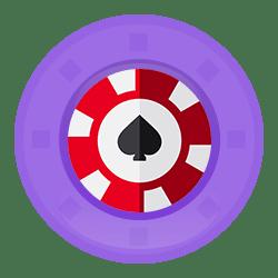 """Argent casino"""""""