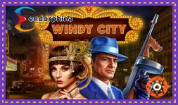 Présentation du jeu de casino en ligne Windy City