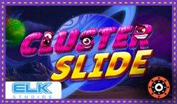 Programmation d'un nouveau jeu de casino par les studios ELK