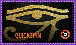 Quickspin lance en octobre le nouveau jeu de casino en ligne Vasalisa